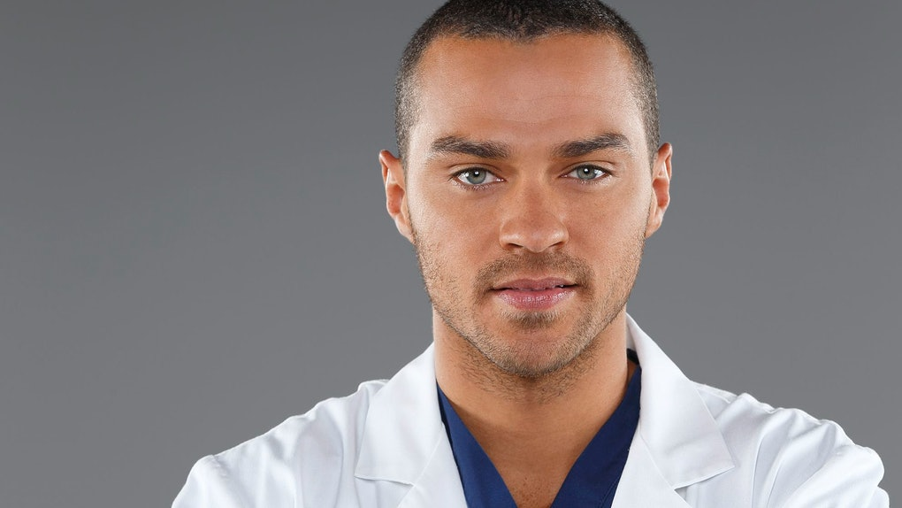Where Is Jackson On Greys Anatomy Season 15 Episode 3 Gave Us A Hint