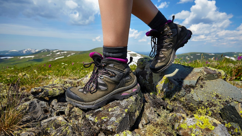4b89bc0efcd The 6 Best Budget Hiking Boots