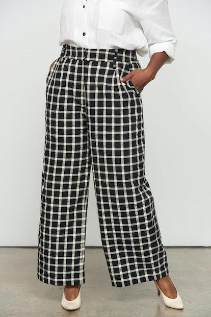 Amani Pants