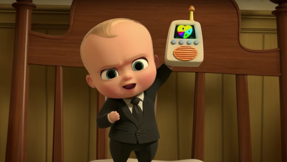 boss baby episode 1 download