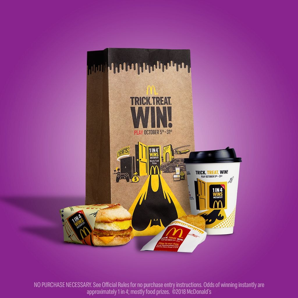 MCFriday Treat: Win 1 Of 5 Exclusive Beauty Bags Worth Over 80
