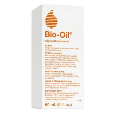 Bio Oil Skin Treatment