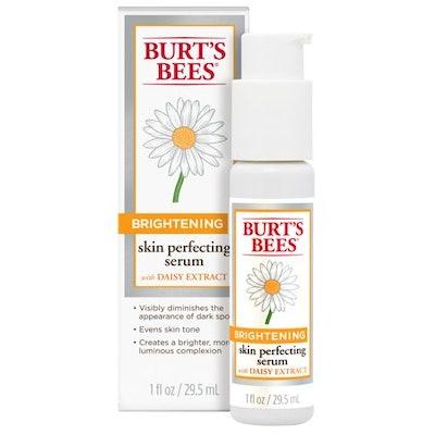 Burt's Bees Brightening Skin Perfecting Serum
