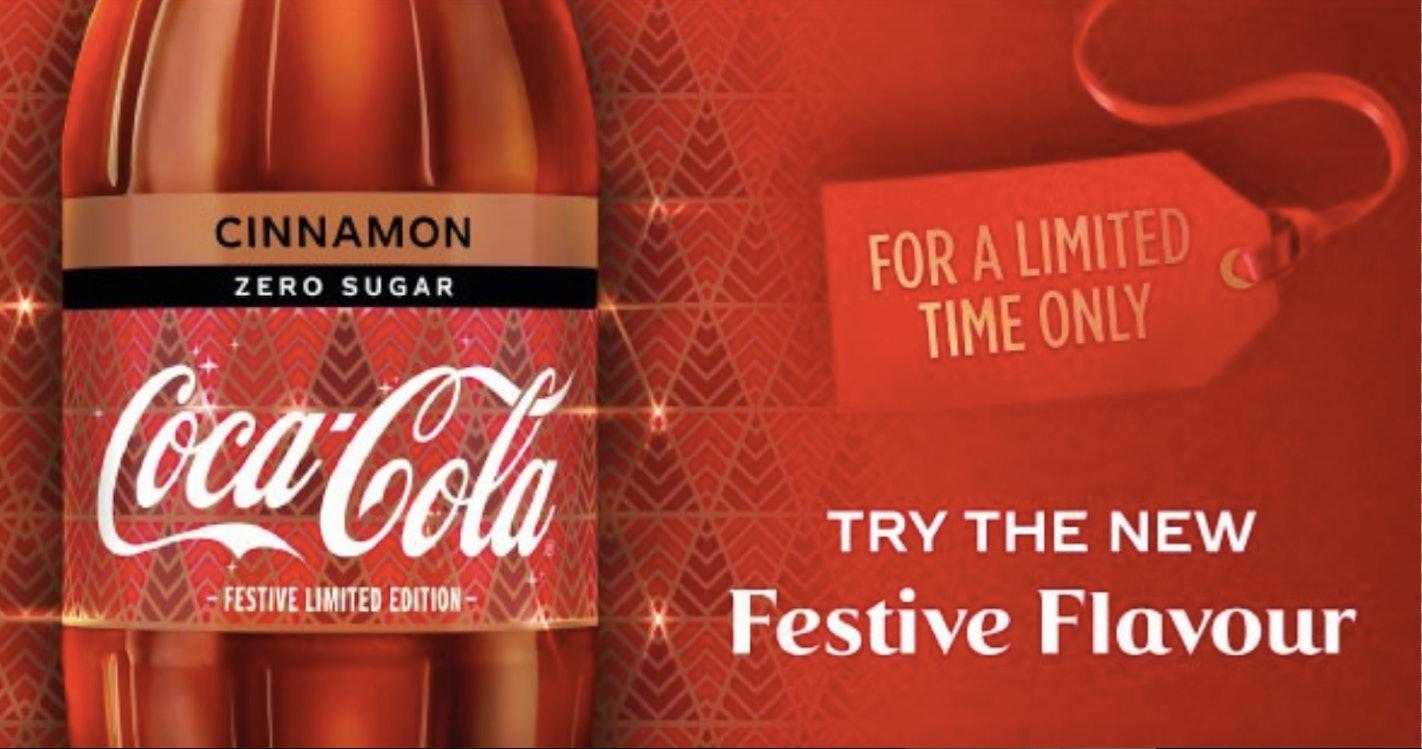 What makes Coca-Cola: the secret of favorite soda 8