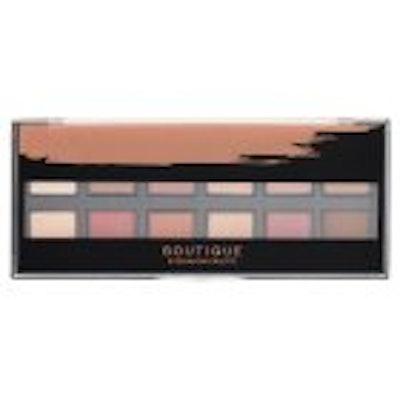 Boutique Eyeshadow Palette