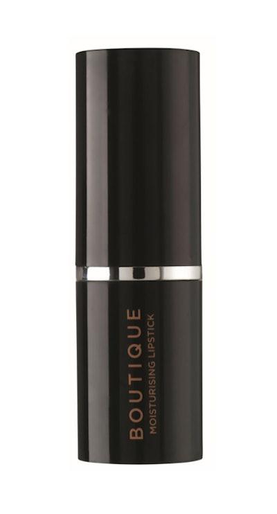 Boutique Moisturising Lipstick