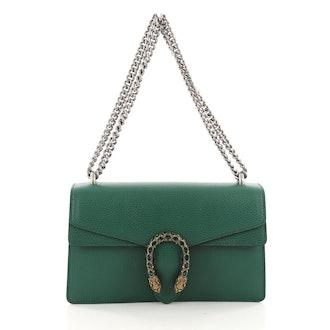 Dionysus Handbag