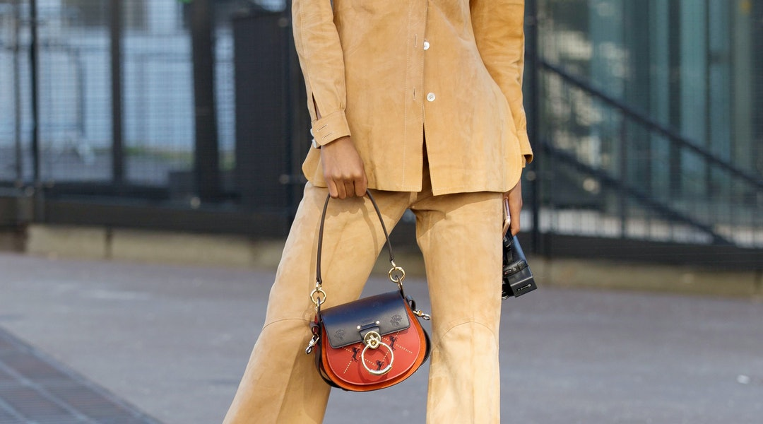 9d0e026bd92a Are Designer Bags Worth It  Here s Why Rebag Thinks So