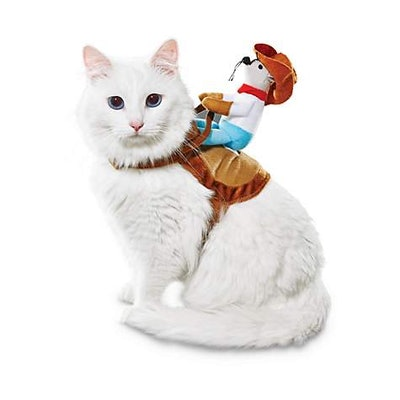 Bootique Kitty-Up Cat Costume
