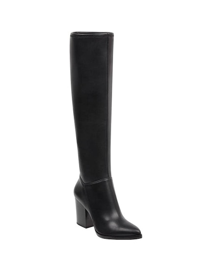Anata Knee High Boot
