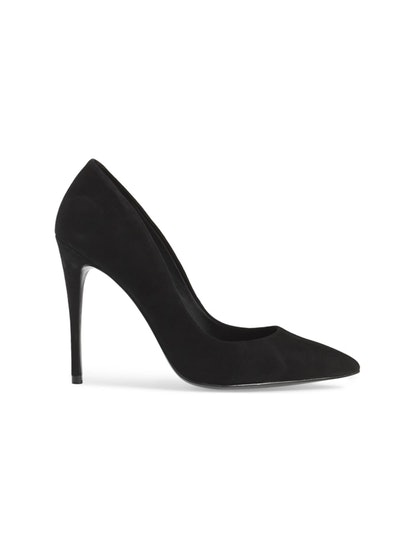 Daisie Pointy-Toe Pump