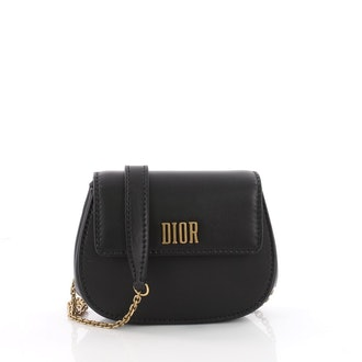 Dio(r)evolution Bag