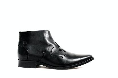 Arroyo Boot