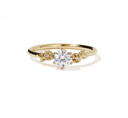 Meadowlark Alba Ring