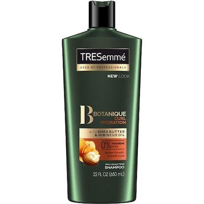 TRESemme Botanique Curl Hydration Shampoo
