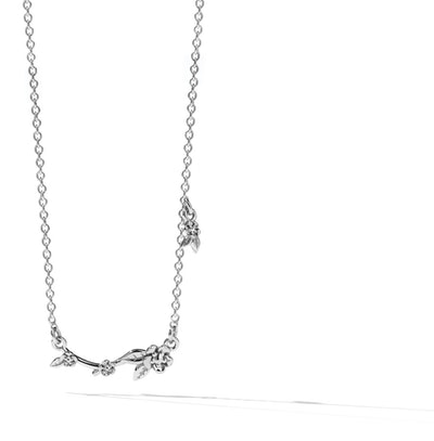 Meadowlark Alba Vine Necklace
