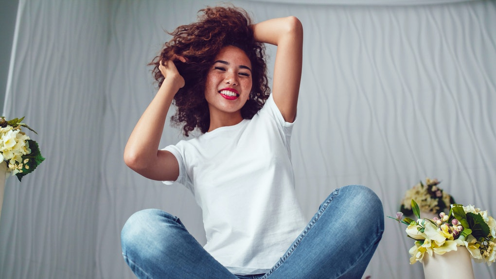 4e173604d37 The 6 Best Quality Women s T-Shirts