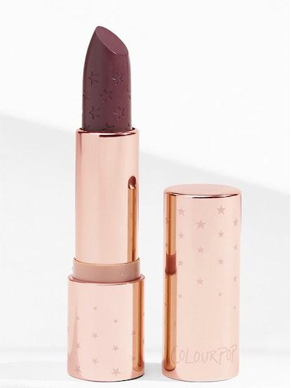 Sashay Matte Lux Lip