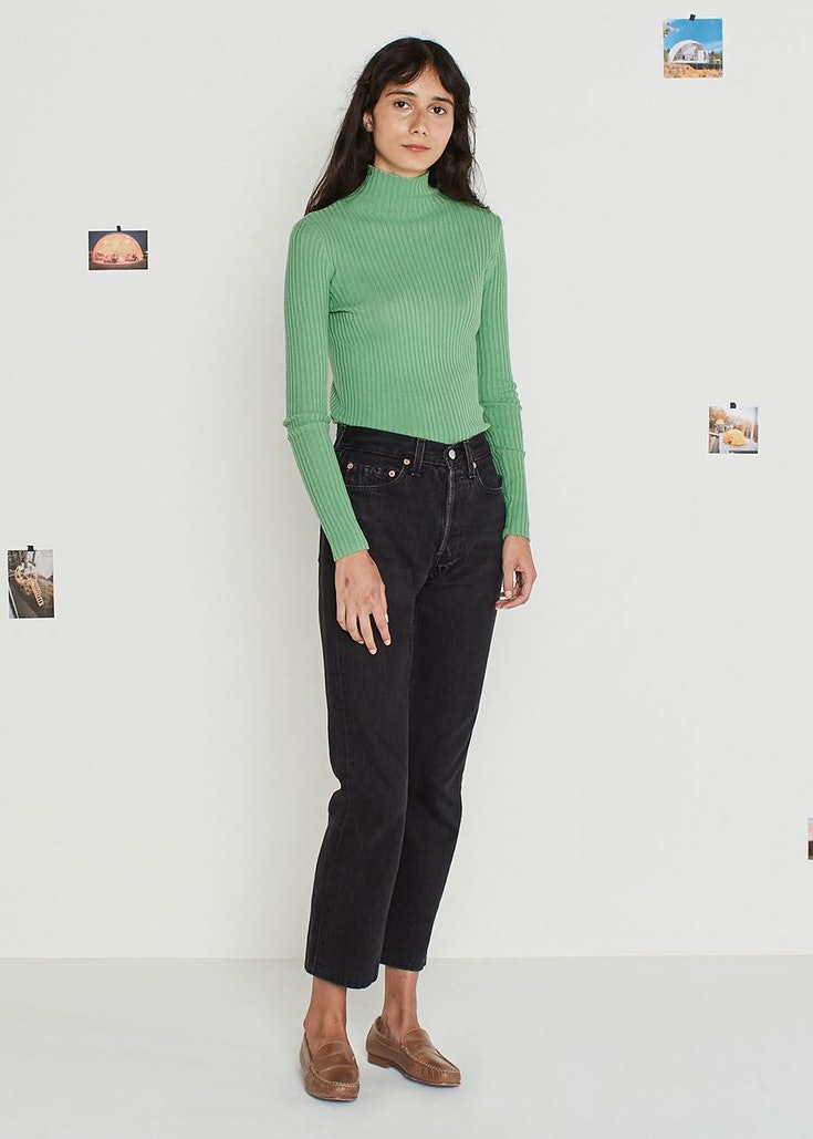 1c13f8a4036 11 Brands Like Everlane To Shop If You re Obsessed With Great Basics