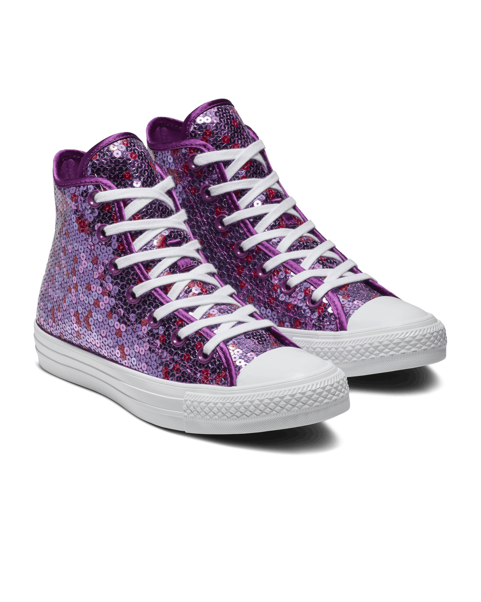 aa6ed402de75 Converse s Holiday 2018 Collection Is All Kinds Of Merry   Bright