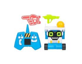 Really RAD Robots MiBro Remote Control Robot (5+)