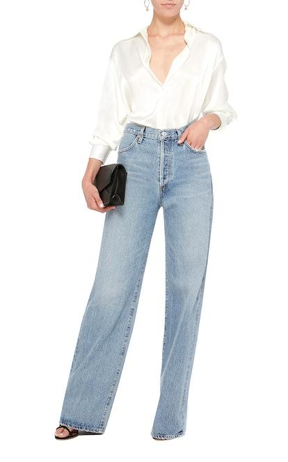 Get Huge Baggy Pants Pictures