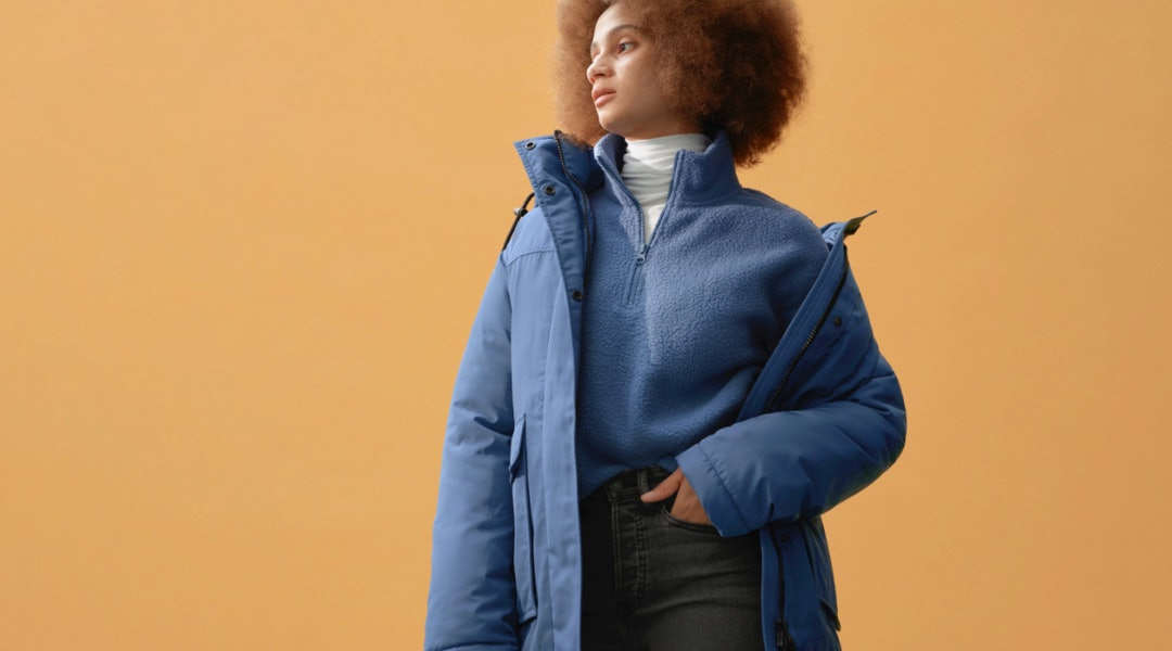 cbf14f3463 11 Brands Like Everlane To Shop If You re Obsessed With Great Basics