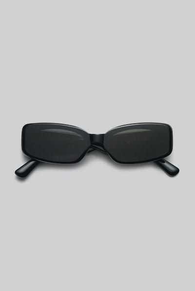 CEO Sunglasses