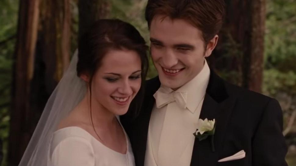 Jaden Smith's New 'Twilight' Fan Video Proves He's The