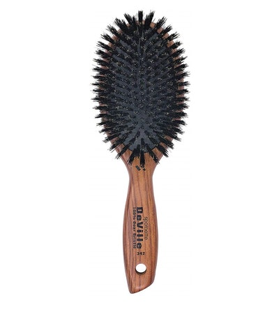 Spornette DeVille Boar Brush
