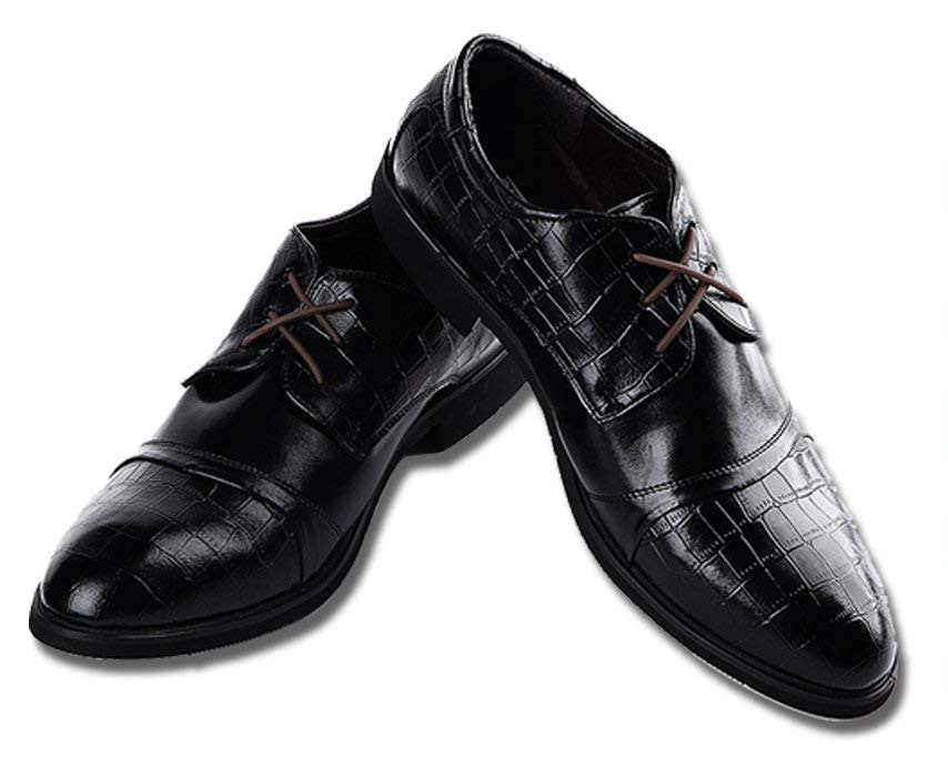 b87fbba49 The 3 Best No-Tie Shoelaces