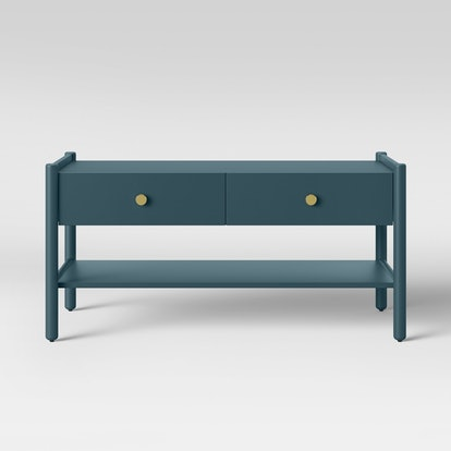 Wiley Coffee Table - Project 62™