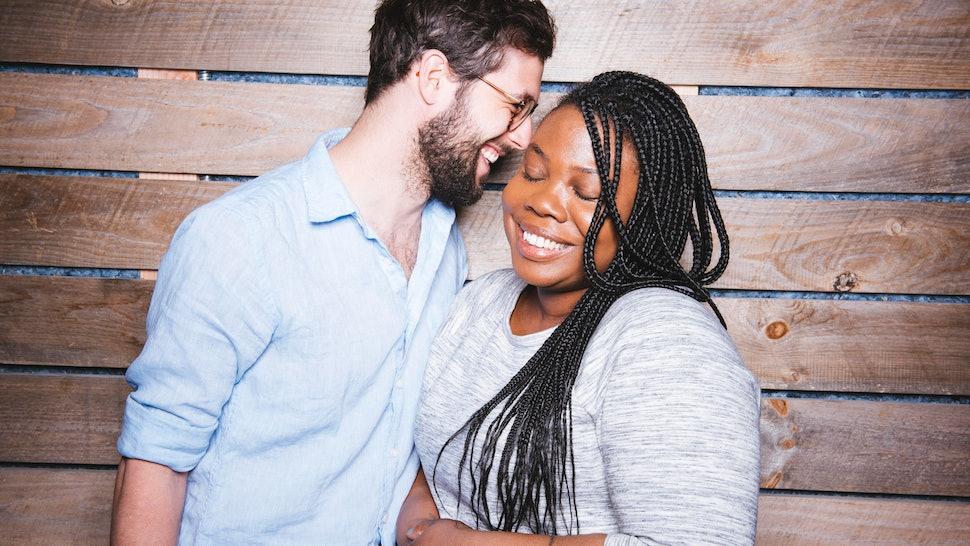 Brenner-Dating Billige Dating-Websites