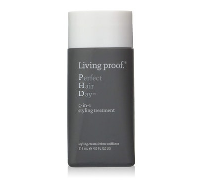 Living Proof Perfect Hair Day Styling Treatment