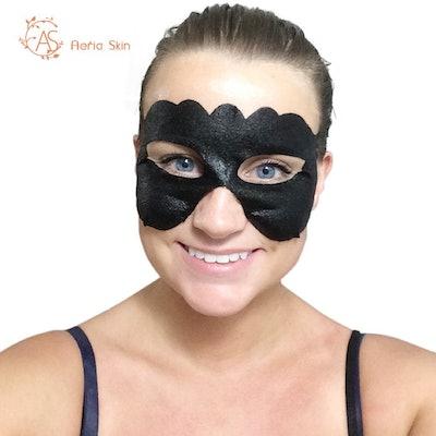 Aeria Skin Eye Serum Mask (7 Pack)