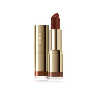 Color Statement Lipstick in 38 Double Espresso