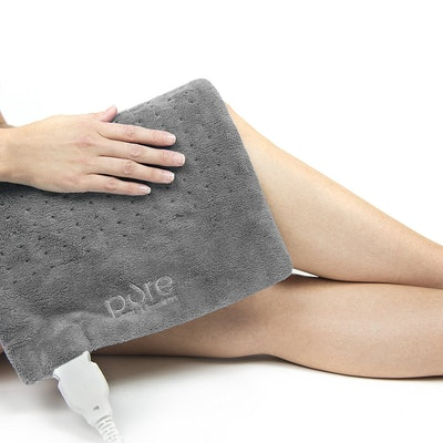 PureRelief King Size Heating Pad
