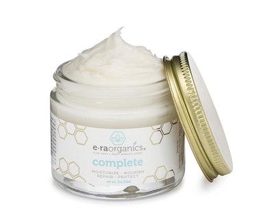 Era Organics Natural Face Cream