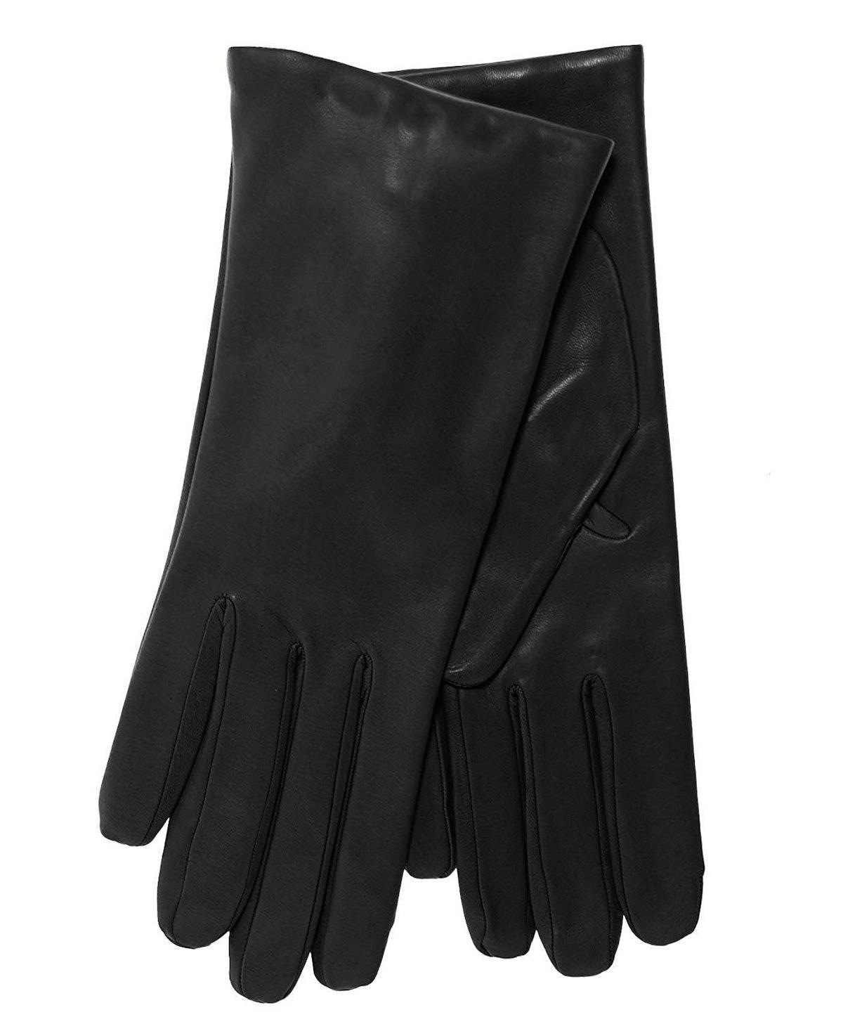 Fratelli Orsini Women's Leather Gloves