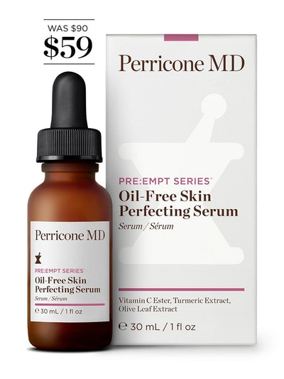 Perricone MD PRE:EMPT SERIES Skin Perfecting Serum