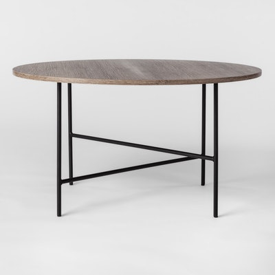 Elgin Coffee Table - Rustic - Project 62™