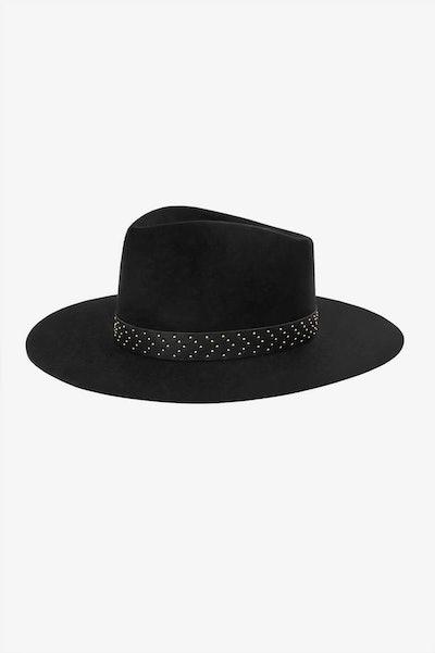 Anine Bing Skylar Hat