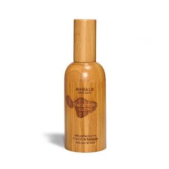 Mahalo Vacation Glow Body Elixir