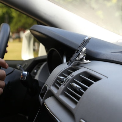 Baseus Cell Phone Mount