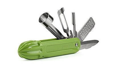 Prepara Fruit Multitool