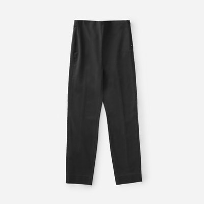 The Work Pant