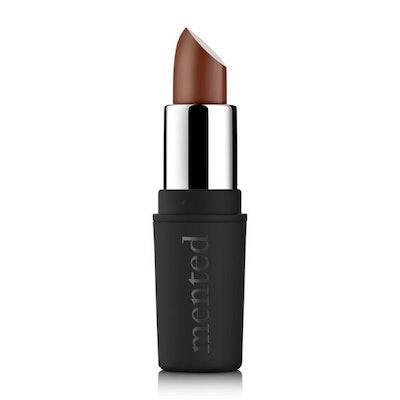 Brown Bare Matte Lipstick