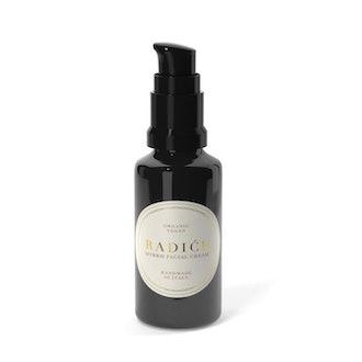 Radice Myrrh Facial Cream