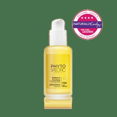 PHYTO Baobab Oil
