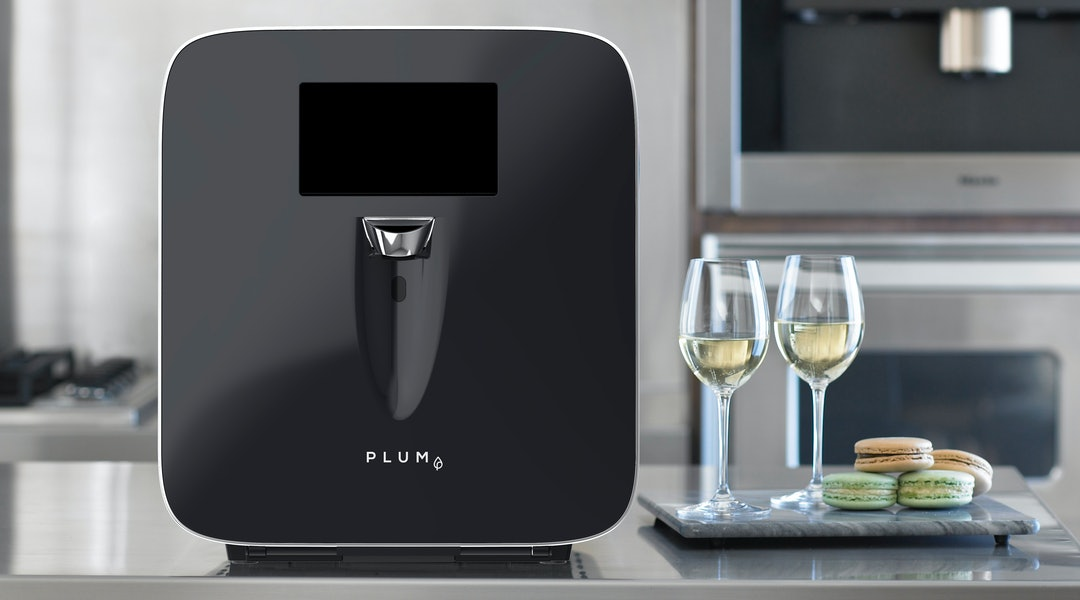 top gifts for wine lovers
